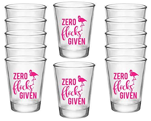 12-set-shot-glasses