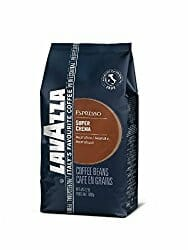 lavazza coffee blend pack