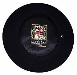 french berret