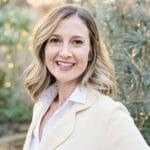 Amy Rebecca Bloomer