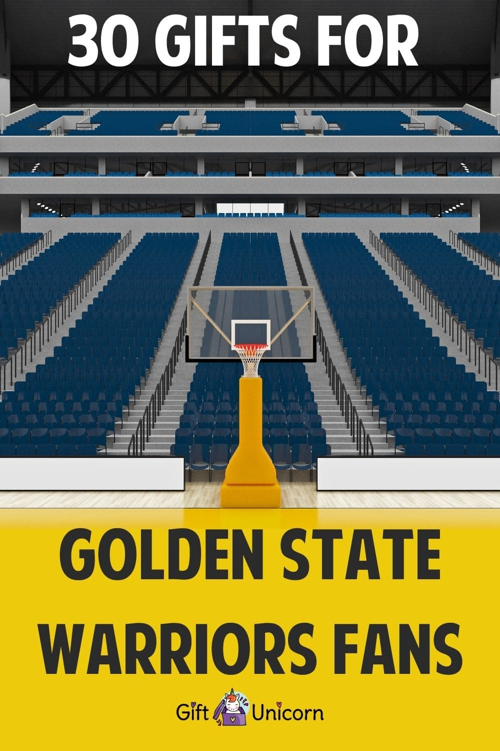 30 gifts for golden state warriors fans pinterest pin image