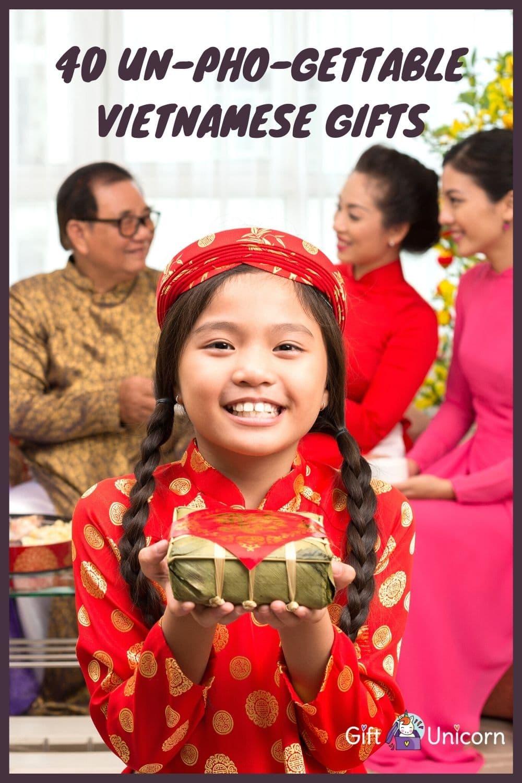 vietnamese gifts