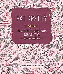Eat pretty paperback