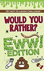 Eww! edition book