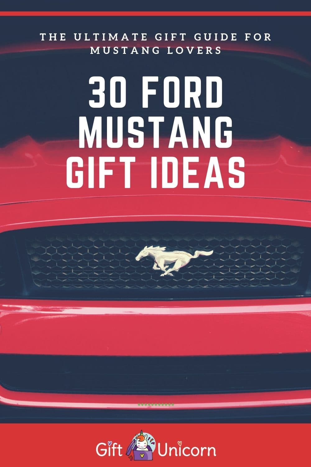 ford mustang gift ideas pinterest pin image