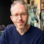 James Hepple
