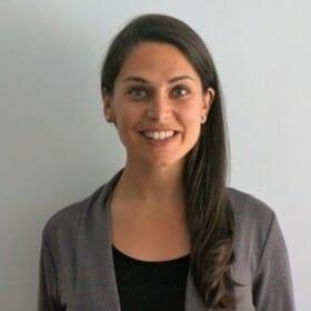 Jess Rodley
