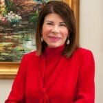 Kathie Chrisicos