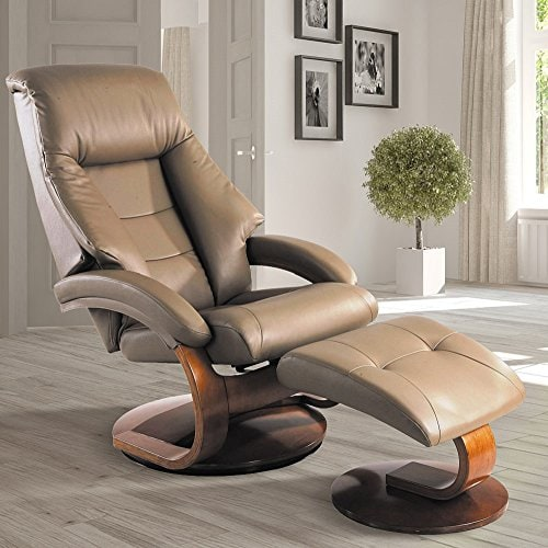 Mac motion chairs recliner