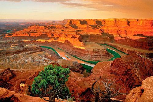 Moab Air Tours