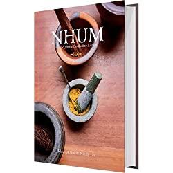 Nhum cookbook