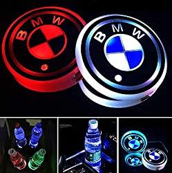 osircat car cup holder lights
