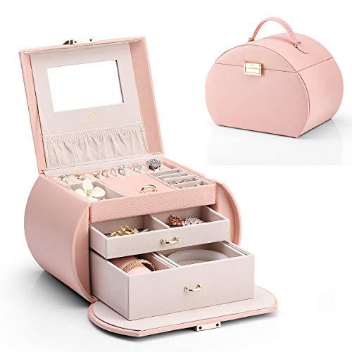 Princess Style jewelry box