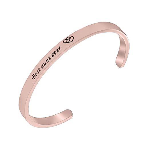 REEBOO bracelet