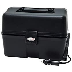 RoadPro portable Stove
