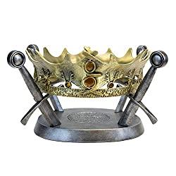 Robert´s crown replica