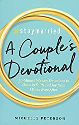 #staymarried guide book