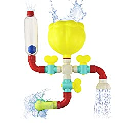 VIPAMZ tub toys