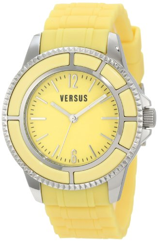Versus watch
