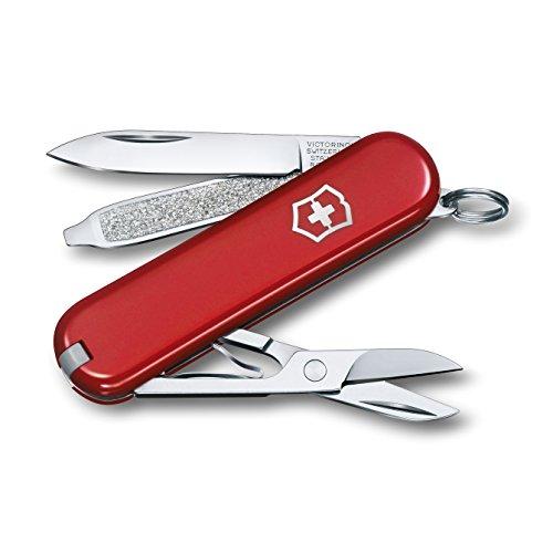 Victorinox Swiss pocket Knife
