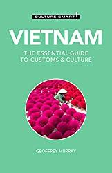 Vietnam the essential guide book