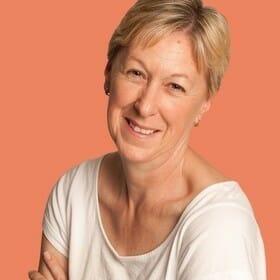 Wendy Hodge