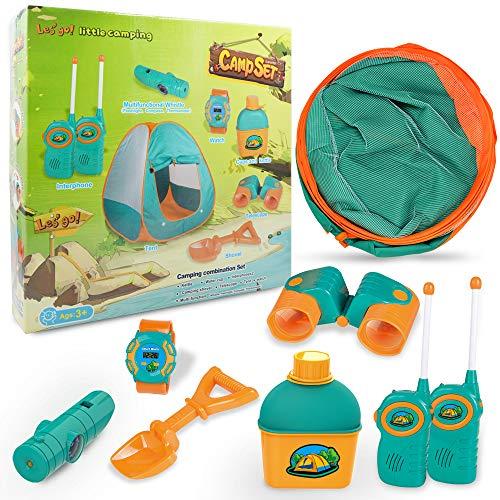 ZIXIZ camping gear