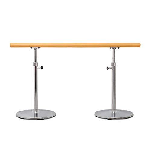 adjustable bar stretch