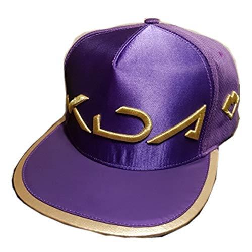 akali hat