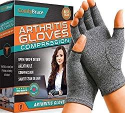arthritis hand gloves