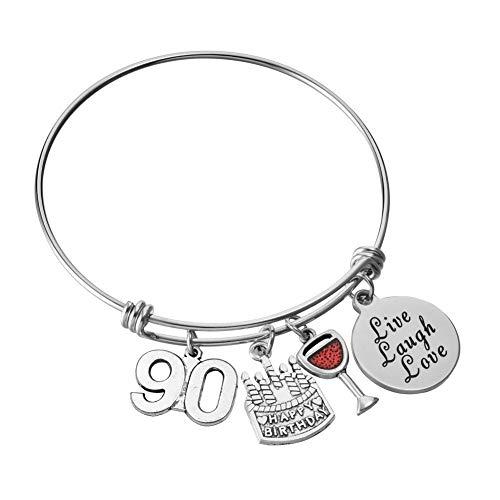 bangle-bracelet