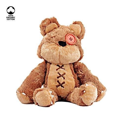 bear plush doll