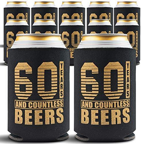 beer sleeves