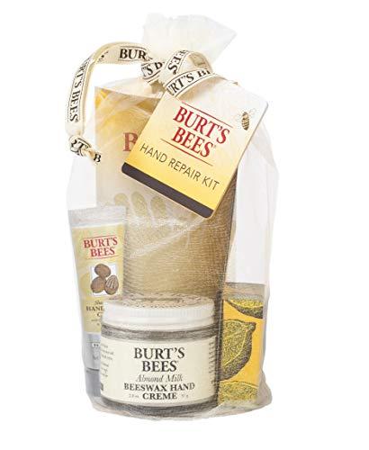 bees hand repair gift set