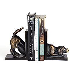 bookends set