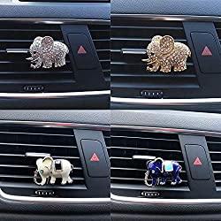 car air