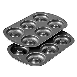 cavity donut baking pan 2