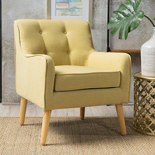 chair single sofa