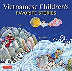 children's favorite stories book