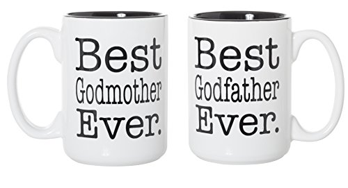 coffee mugs set