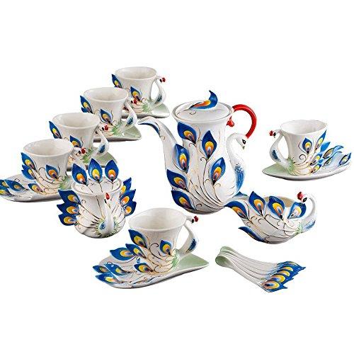 coffee/tea mug set