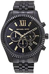 cronograph watch
