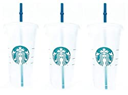 reusable cups pack