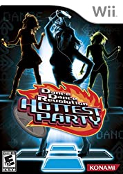 game for nintendo wii