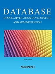 database book