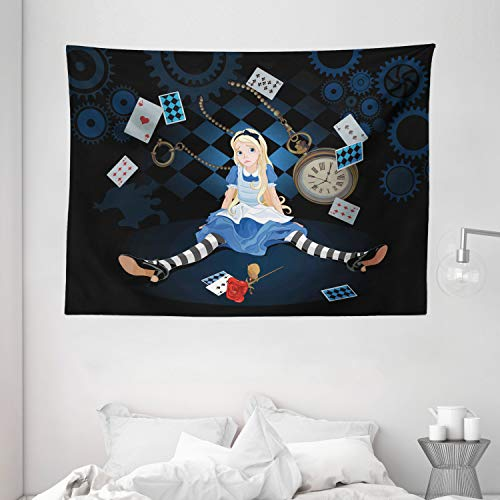 decoration tapestry