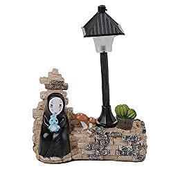 decorative scene figure set