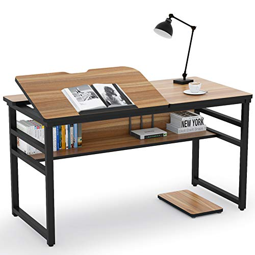 desk drawing table