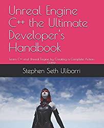 developer's handbook