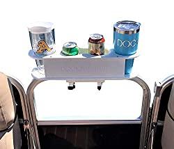 docktail bar cup holder